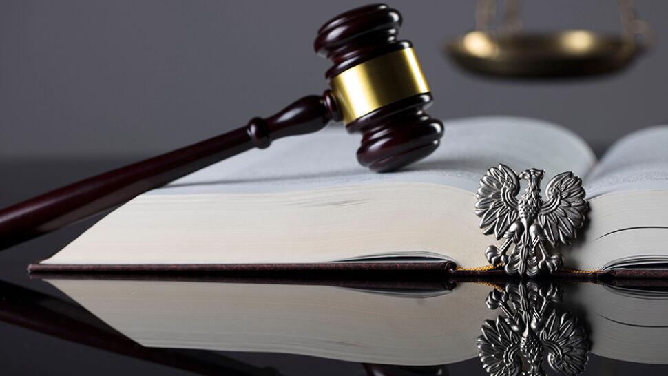 Kolejne pytania prejudycjalne. Dotyczą statusu sędziego Sądu Najwyższego