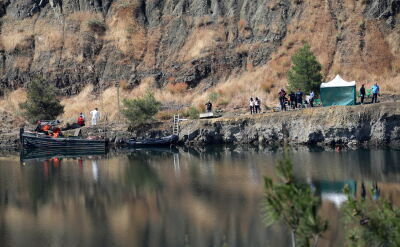 Na Cyprze znaleziono ciało sześciolatki. Policja: to siódma ofiara seryjnego mordercy