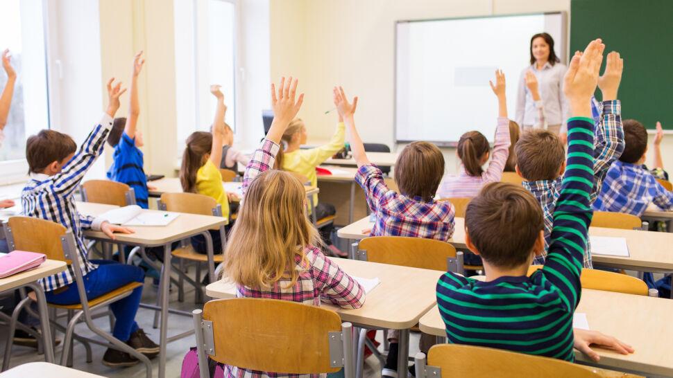 Już dziś możliwa decyzja  o proteście włoskim nauczycieli