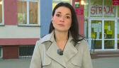 Szczecińskie szkoły są gotowe na egzaminy gimnazjalne