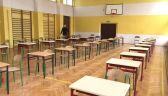 Reporterzy TVN24 sprawdzają sytuację w szkołach przed egzaminem ósmoklasistów