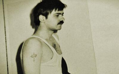 Sąd w Rzeszowie nie zgodził się na tymczasowe umieszczenie Trynkiewicza w ośrodku zamkniętym