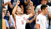 Czy Kuba Błaszczykowski pomoże wywalczyć polskiej reprezentacji półfinał w Euro 2016?