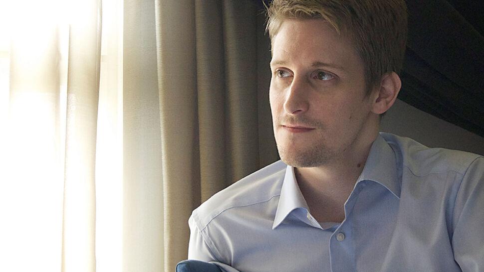 Snowden: nowa rosyjska ustawa  to pogwałcenie praw człowieka