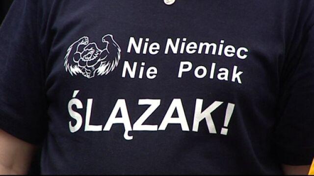 Sąd Najwyższy: Nie ma narodowości śląskiej