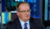 """""""Będzie zmiana władzy"""". Janukowyczowi uciekają deputowani"""