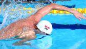 Zaniedbanie w polskim pływaniu. W Rio też doszło do błędu