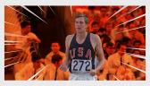 Herosi igrzysk – Dick Fosbury