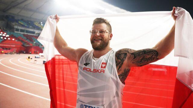 Ile medali dla Polski w Tokio? Prognoza na 100 dni przed igrzyskami