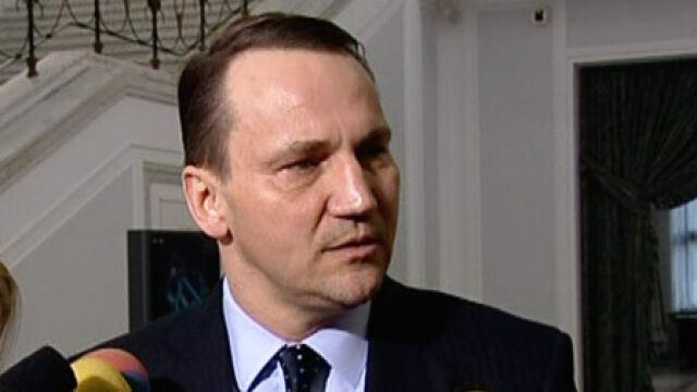 """""""Nie chciałem, by Kaczyński dowiedział się o śmierci brata z mediów"""""""