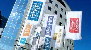 RN TVP: rządowe zapowiedzi zmian w mediach zagrażają ich stabilności
