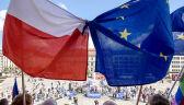 Polska vs. Unia Europejska. Wyjaśniamy procedury i konsekwencje