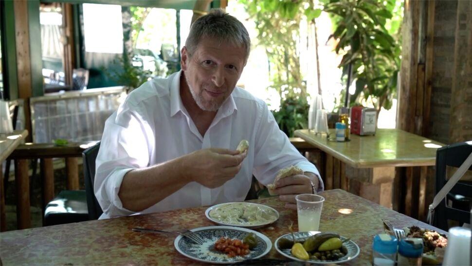 Nowy ambasador Izraela w Polsce. Przywitał się specjalnym nagraniem