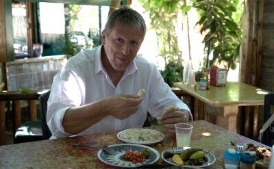 Nowy Ambasador Izraela w Polsce Alexander Ben Cwi