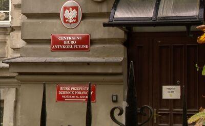 Prezes NIK Marian Banaś złożył wyjaśnienia w sprawie swoich oświadczeń majątkowych