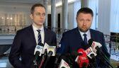 Tomczyk: będzie zażalenie do sądu na decyzję prokuratury
