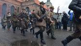 Biegi, msze, koncerty. Jak Polacy uczcili pamięć Żołnierzy Wyklętych