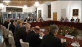 Ukraina podpisuje umowę z UE. Dotyczącą lotnictwa
