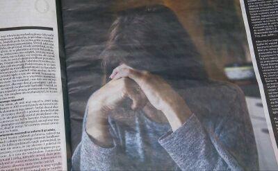 Szef MSWiA zlecił kontrolę gdańskiej policji