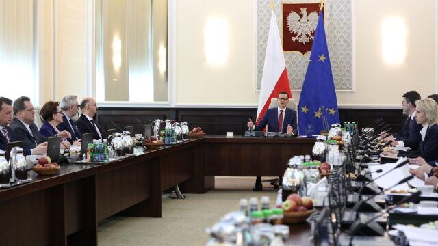 Morawiecki: rząd jest przygotowany na problemy z egzaminami ustnymi