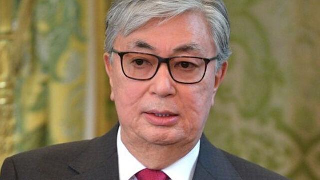 """W Kazachstanie """"uruchomiono mechanizm wyborów bez wyboru"""""""