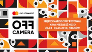 Mastercard Off Camera 2019