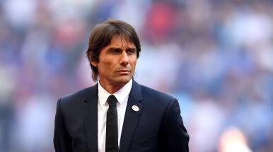 Koniec płatnych wakacji? Conte otrzymał świetną ofertę z Romy