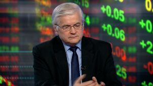 Cimoszewicz: jeśli opozycja się nie zjednoczy, będzie współodpowiedzialna za przedłużenie rządów PiS