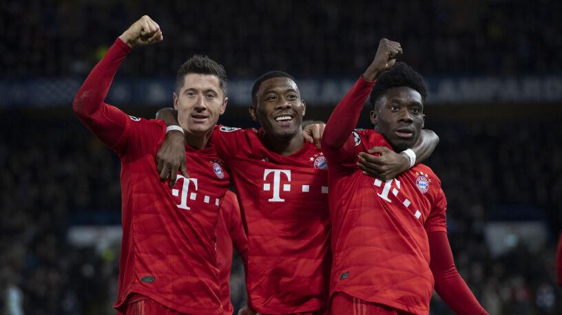 Jest nadzieja na dokończenie sezonu Bundesligi. Do spełnienia drakońskie warunki