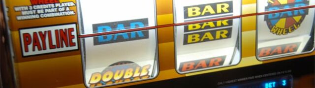 Awantura o kasyno w Warszawie  Spółka związana z Sobiesiakiem?