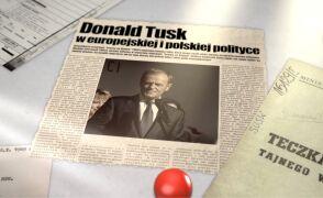 Pięć lat Donalda Tuska w Brukseli. Jaka jest jego polityczna pozycja w Polsce?