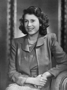 W 1947 roku