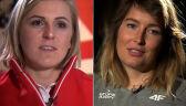 Riemen-Żerebecka, Czerwonka i ich walka o życie