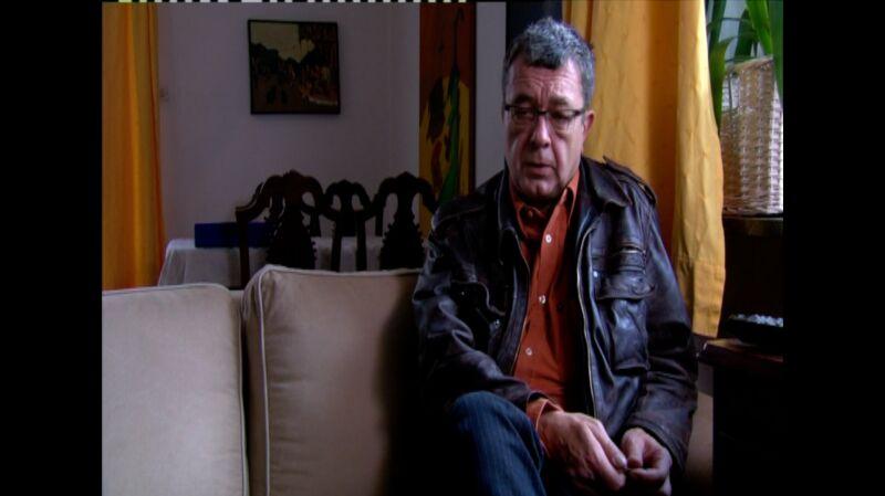 Grzegorz Miecugow nie chciał być dziennikarzem