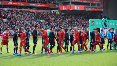 Powrót Premier League od 1 czerwca? Teoretycznie i pod pewnymi warunkami możliwy