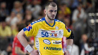 Rozpędzona Łomża Vive rusza na podbój Porto w Lidze Mistrzów