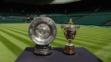 Kolejna edycja Wimbledonu nie zostanie odwołana. Trzy możliwe scenariusze