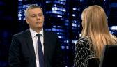Siemoniak o buncie 40-latków w PiSie