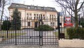 Kandydatura Roberta Jastrzębskiego do Trybunału Konstytucyjnego wycofana