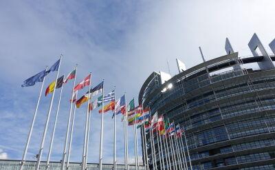 PE i kraje członkowskie porozumiały się w sprawie unijnego budżetu