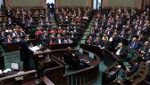 Premier: w tej kadencji zaproponujemy dalszą przebudowę systemu podatków