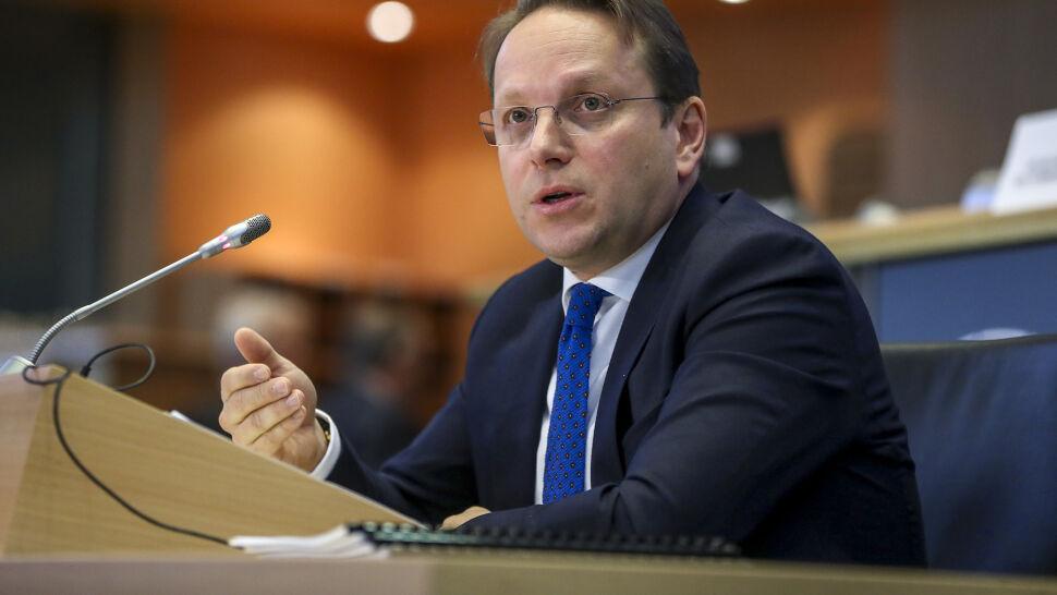 Węgierski kandydat na komisarza: nie będę zależny od rządu mojego kraju