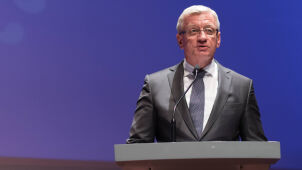 Mayor of Poznań Jacek Jaśkowiak to run in Civic Coalition presidential preliminaries