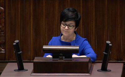 Joanna Borowiak: naszym znakiem firmowym jest wiarygodność i skuteczność