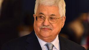 Delegacja palestyńska nie przyjedzie na warszawską konferencję