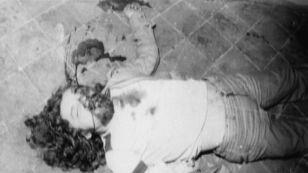 Mord sprzed ponad 30 lat