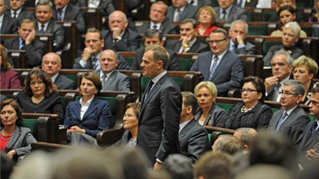 W 2013 r. Polska zaoszczędzi 10 mld