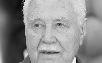 Posłowie komentują prawdopodobną zamianę ciała prezydenta Kaczorowskiego