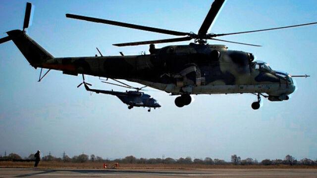 Rosja i Armenia łączą siły. Wspólna grupa wojsk na Kaukazie Południowym