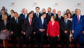 Szczyt Bałkanów Zachodnich w udziałem między innymi prezydenta